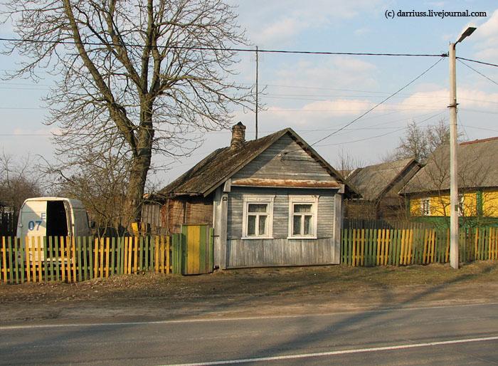 stankovo_51