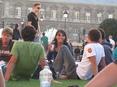IMG_0254 (GonzaloFJ) Tags: paris francia blanches nuits