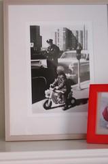 DSC_0040 (BabyTeaneck) Tags: nursery micahs showyourhouse apartmenttherapysanfrancisco