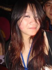 壽星的生日派對歌手是 drumcorps