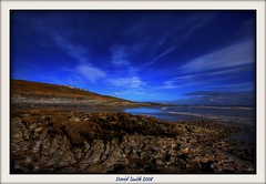 COASTAL BLUES & BROWNS (Wiffsmiff23) Tags: soe abigfave diamondclassphotographer top20seascape