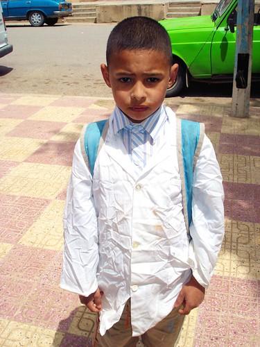 صورة لطفل 2499233124_ca7ec8bab4.jpg?v=0