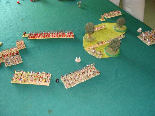 43' invasion de la Britannia 2518981390_6f43e00f87