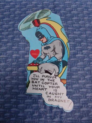 batman_valentine3.jpg