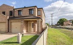 35A Kihilla St, Fairfield Heights NSW