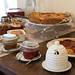 sancarlo-farmhouse-breakfast-tuscany1