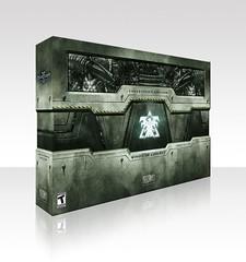100410(1) - 『星海爭霸 2:自由之翼』繁體中文版正式公布遊戲售價!