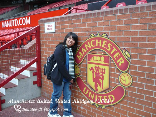 Manchester United (8)