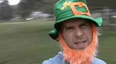 May 13th is National Leprechaun Day (Bendometrium) Tags: irish holiday holidays may may13 stpatricksday leprechauns stpattysday leprechaun threewishes saintpatricksday saintpattysday potofgold mayholiday may13th maythirteenth mayholidays nationalleprechaunday leprechaunday thirteenthofmay