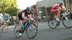 bike bicycle racing crit hammernutrition ritte ballardseattlewa secondascenttwilightcriterium canoneosef24mmf28 pro12men