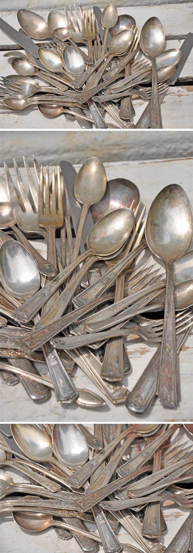 Silverware-Vintage-Rentals