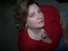 100_6545 (maggiesmiles) Tags: me bbw biggirls rubenesque