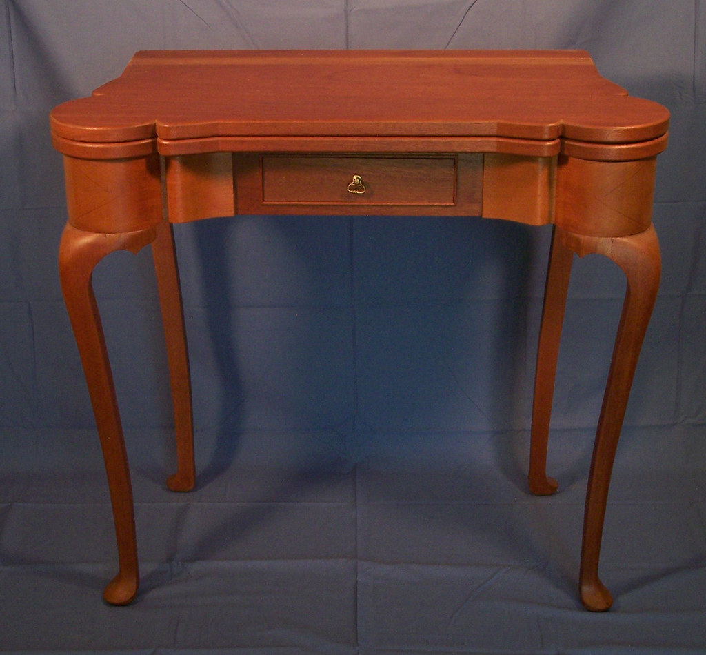Antique Card Tables Antique Card Antique Card Tables Japanese End Tables Fold Up Coffee