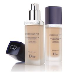 Dior Extreme Fit