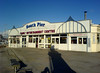 South Pier Leisure Complex - Lowestoft