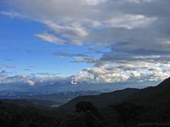 Imensido / Immensity (EsteMar Dantas) Tags: brazil sky brasil clouds nationalpark rj cu nuvens itatiaia parquenacional parquenacionaldeitatiaia nationalparkofitaiaia