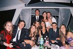 grupo22 (m.andresnieva) Tags: andy carolina andres casamiento roldan nieva brussa caroyandy