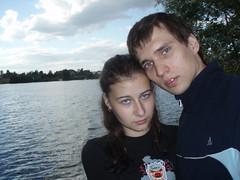 P7201175 (daria.pronko) Tags: vilage Дача