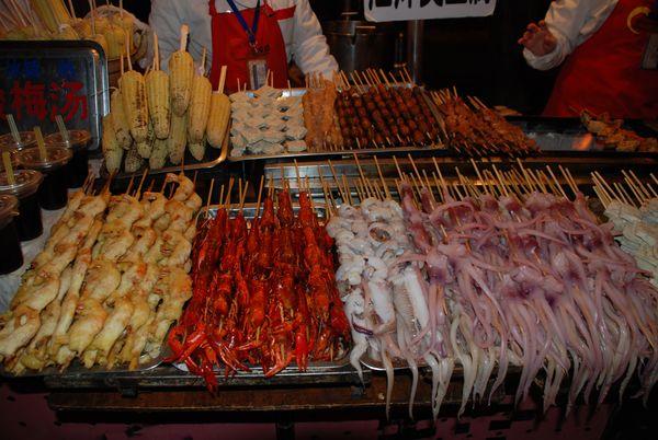 Pekin - Night Market (1) [600]