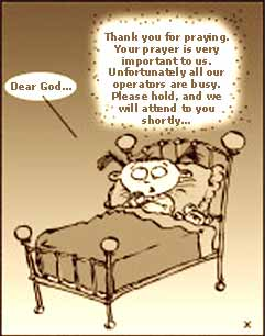 im-op-wdpns-prayer-cartoon
