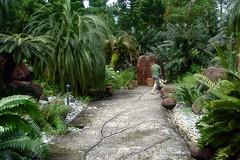 LabourDay03.jpg (chloecss) Tags: labourday botanicgardens 26labourdaythebotanics
