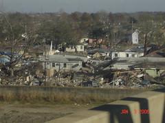 DSC00472_297 (timetoscrap) Tags: photos neworleans hurricanekatrina ninthward