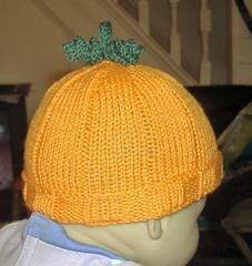pumpkin_hat1