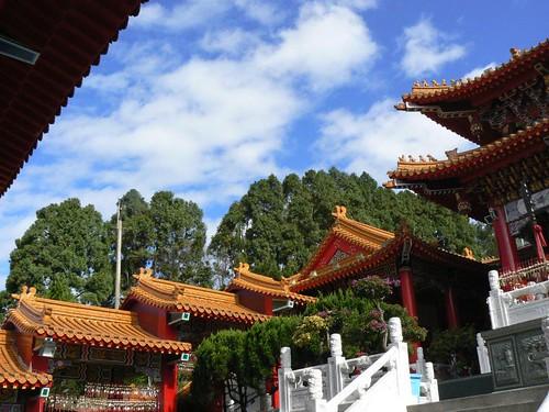 Taiwan (214)