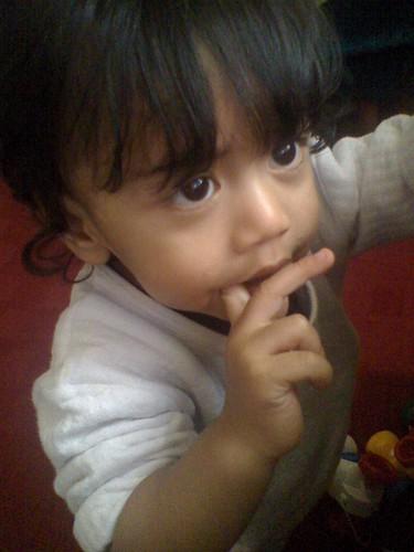 skypephone_imaan