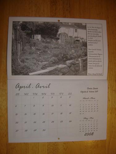 savoie_calendar