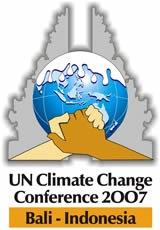 Bali Klimakonferenz