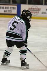 R.McGoldrick.01 (DiGiacobbe Photog) Tags: hockey ridley mcgoldrick
