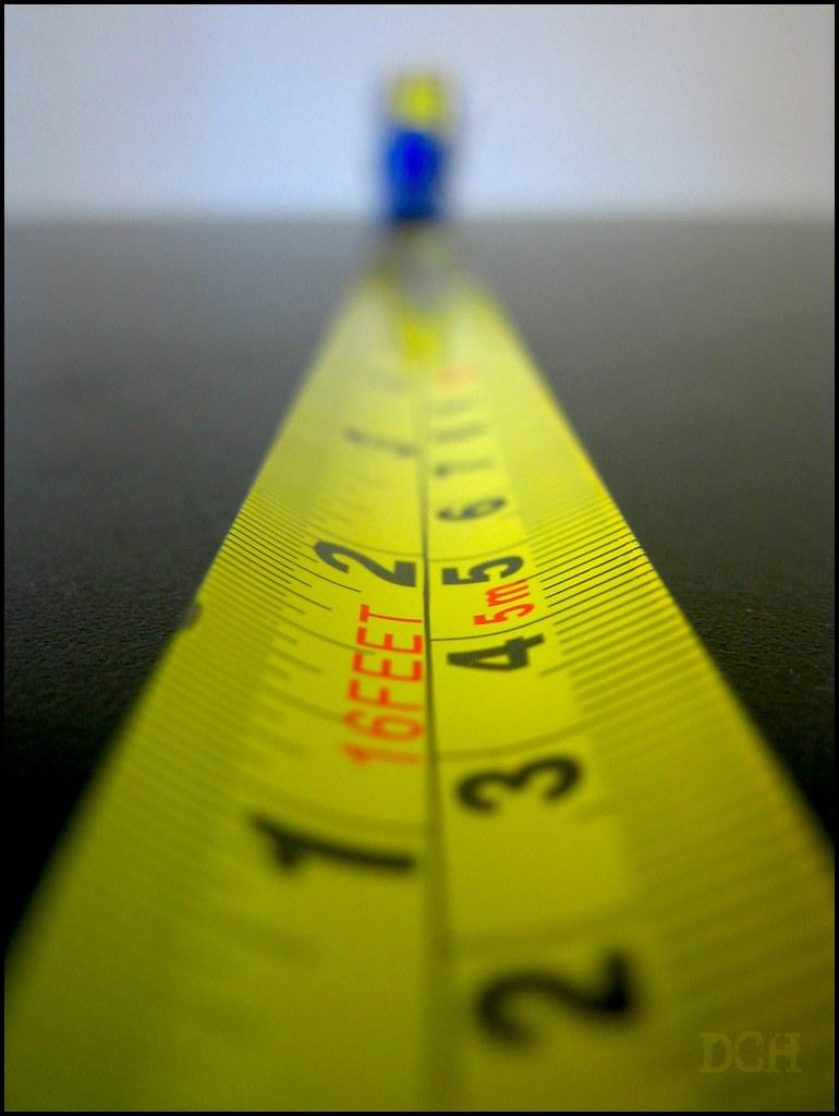 Measured 12/08/2007
