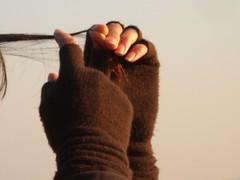 CIMG2670 (niiunia) Tags: beach joseph coneyisland model alanna director dunja tampico troublemakers pacici
