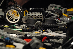 DE.2007-12-30.00047.JPG (DigitalTribes) Tags: berlin germany de deutschland lego hackers ccc dt 2007 digitaltribes markoneil 24c3