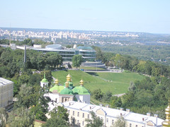 Kyiv Pechersk Lavra (Vivat) Tags: ukraine kiev kyiv  lavra   kievpechersklavra
