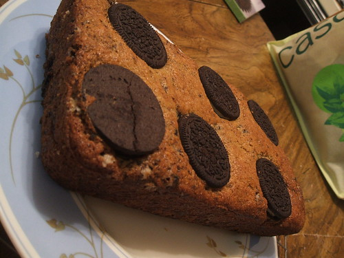 cookiesncreampoundcake3