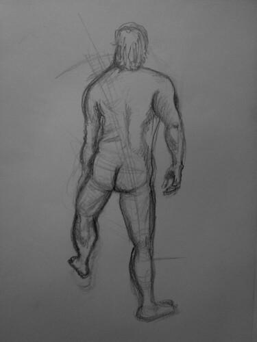 DrawingWeek_Jan_0004