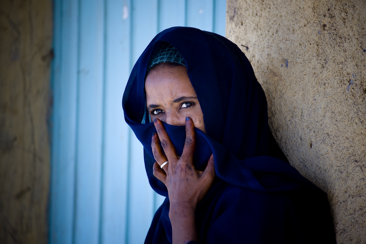 somali people and djibouti Parts of somalia, yemen, and djibouti could be affected by a rare tropical storm   of 110 mph, destroying hundreds of homes and killing at least 18 people.