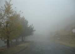 Fog (kezwan) Tags: nature fog kurdistan 1on1 kezwan diamondclassphotographer sarsing sersing