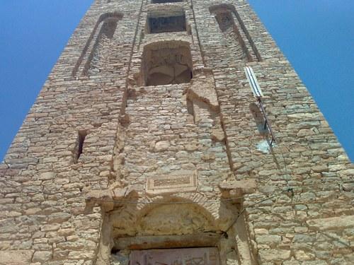 صور قلعة بني حماد 2187283143_53eced33d5_o