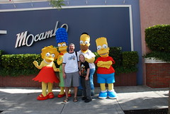 UniversalStudios-0020 (awinner) Tags: thesimpsons universalstudios 2008 orlandoflorida january2008 alexwinner gordonwinner jackiewinner january12th2008