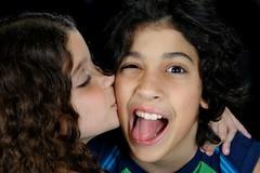 Ana Luiza e Matheus (Fabiana Velso) Tags: fabianavelso