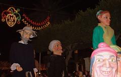 Carnaval 2008 Melilla 158