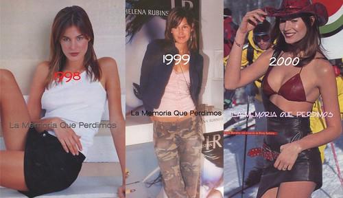 Dolores Barreiro 1998_2000