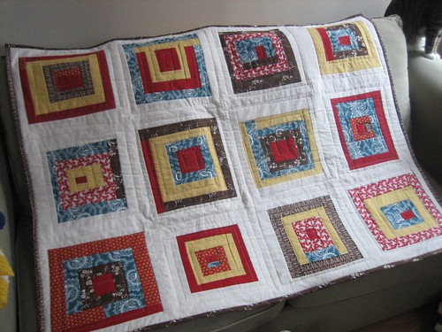 quilt--done!