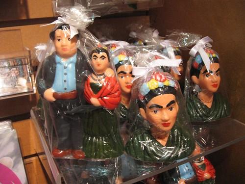 IMG_3913 gift shop