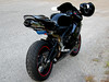 Honda CBR 600RR 02