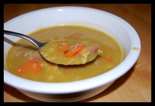 pea-soup8