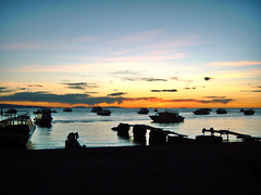Copacabana 03 (Pedro Martino) Tags: lake sol titicaca del copacabana isla bolívia